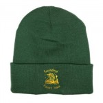 KESSINGLAND KNITTED HAT