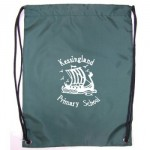 KESSINGLAND SWIM BAG