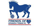 Friends of Ipswich Town FC