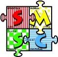 SMSC2
