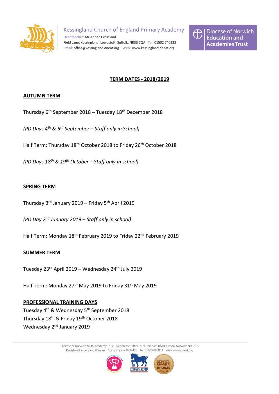 thumbnail of Term-Dates-2018_2019