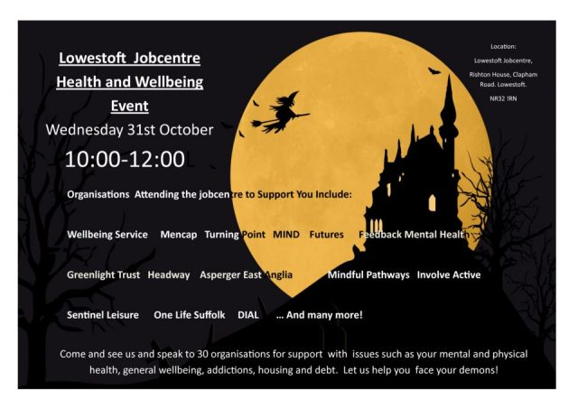 thumbnail of Wellbeing Event Flyer 1