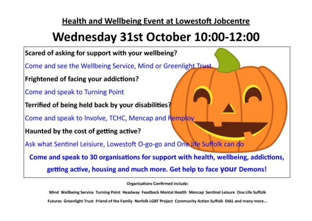 thumbnail of Wellbeing Event Flyer 2