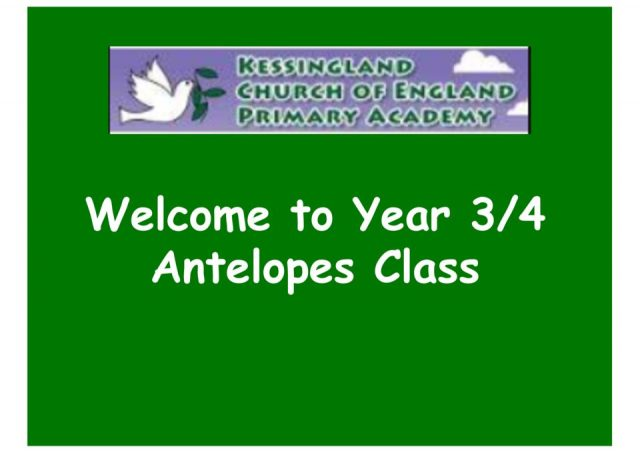 thumbnail of Antelopes Presentation for Parents' Meeting [Repaired]